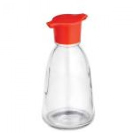 Soy Sauce Bottles