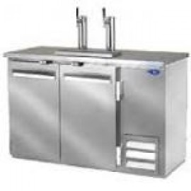 Bar Equipment & Supplies