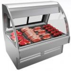 Red Meat Cases