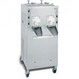Batch Freezers