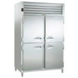 Convertible Ref & Freezers
