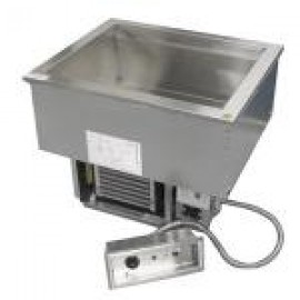 Drop In Cold Pans