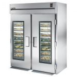 Roll In Freezers