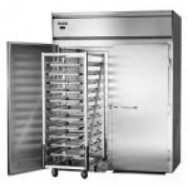 Roll In Refrigerators