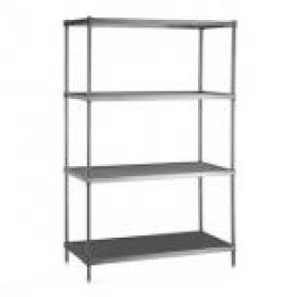 Shelving Solid