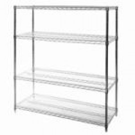 Shelving Wire