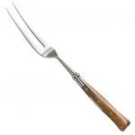 Chef Forks