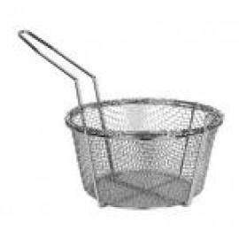Fry Baskets