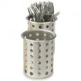 Silverware Cylinders