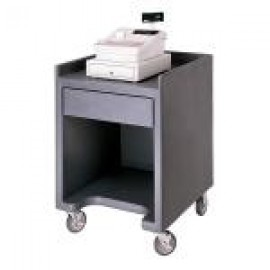 Cash Register Stands