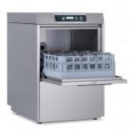 Warewashing Dishwashers