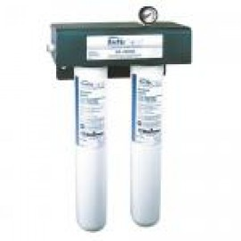 Ice Filtration Systems
