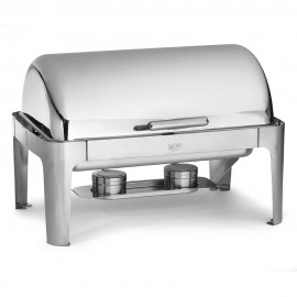 Buffet Warmer / Chafers