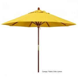 Umbrellas Outdoor