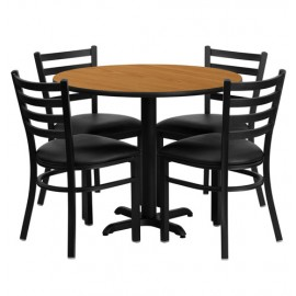 Used Furniture Chairs/Tables/Booths