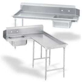 Used Sinks & Dishtables